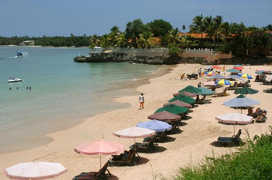 Playa Store Bay