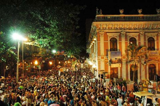 Copia de Carnaval Florianopolis