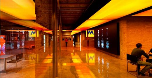 Fabrica Moritz