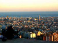 Barcelona viajes guia