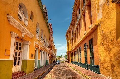 cartagena-colombia-turismo