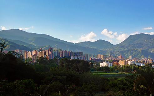 medellin-colombia-turismo